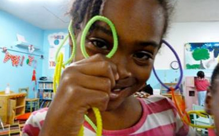 The mysterious, troubling case of missing Relisha Rudd