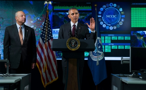 Thumbnail image for Obama cybersecurity proposals: 'Devil is in the details'