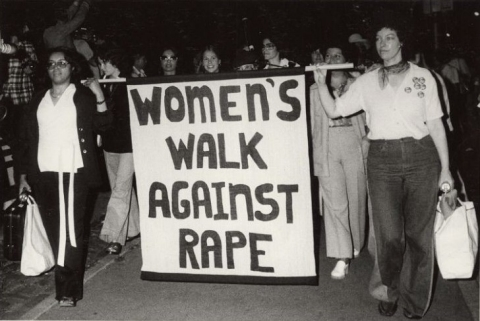 Thumbnail image for When America started caring about rape