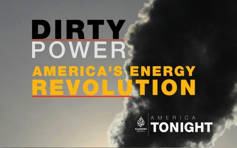 Thumbnail image for Dirty power