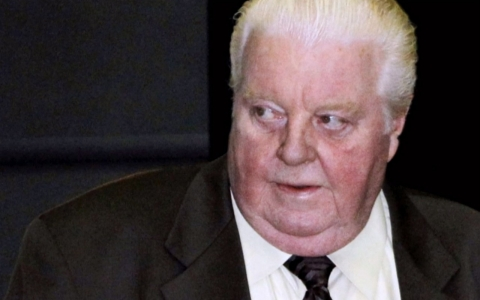 When it comes to police torture, Jon Burge has been called the face of a dark chapter in Chicago's history.