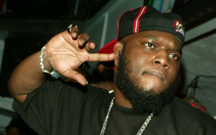 Rapper Freeway on violence against black men: Somebody has to do something