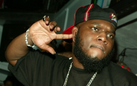 Thumbnail image for Rapper Freeway on violence against black men: Somebody has to do something