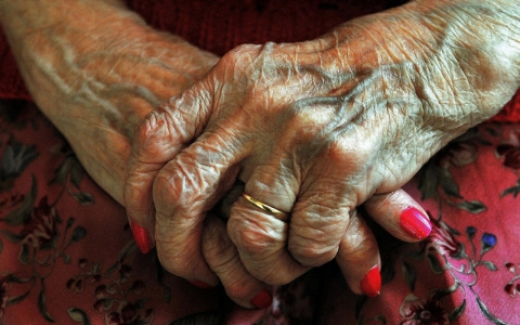 Thumbnail image for Map: The worst nursing homes in America