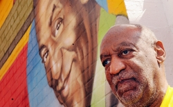 Bill Cosby, Ben's Chili Bowl and alleged rape: Should the mural come down?