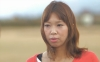 Kaori Saito was living in Fukushima City with her husband and two young children when the government ordered everyone inside.