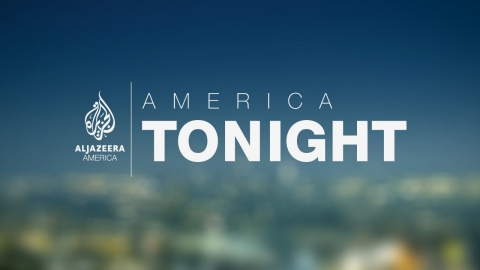 Watch America Tonight