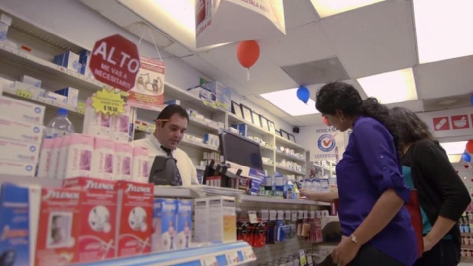 Buy Levitra American Pharmacy