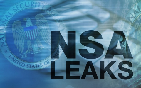 Thumbnail image for NSA Leaks: a timeline
