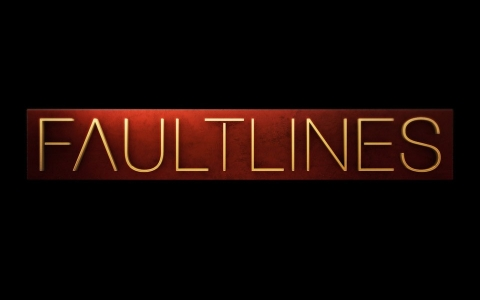 Thumbnail for Fault Lines