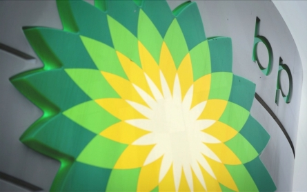 BP responds to Inside Story's investigation of the Gulf spill