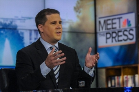 Senior White House adviser Dan Pfeiffer spoke to multiple news outlets on Sunday about the president's upcoming State of the Union speech.