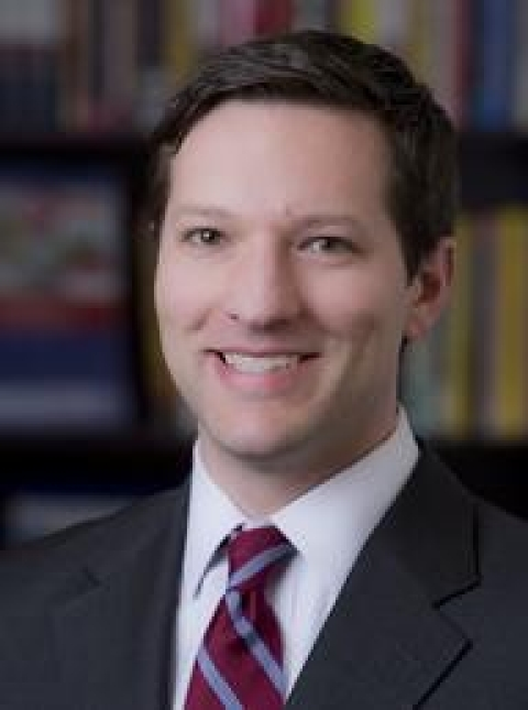 Image for Ely Ratner