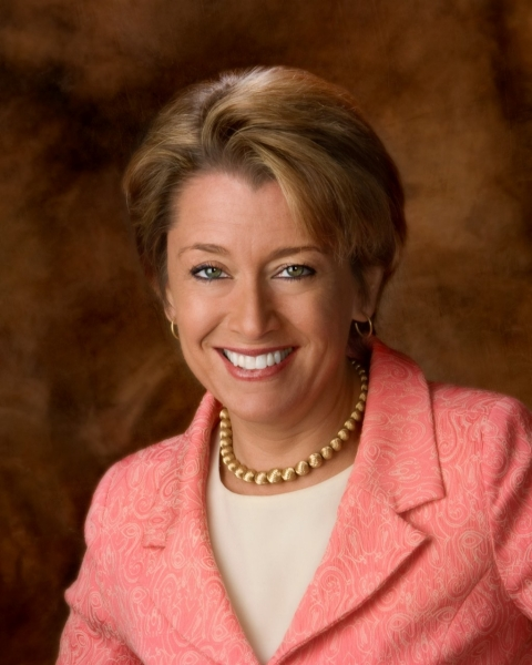 Image for Lori Wallach