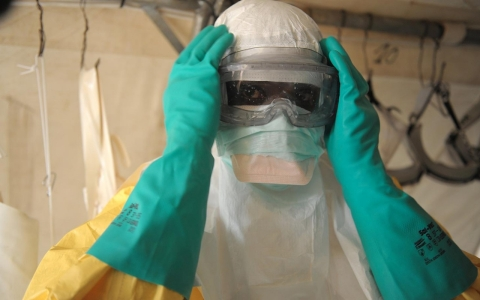 Thumbnail image for Can West Africa's deadliest Ebola outbreak be contained?