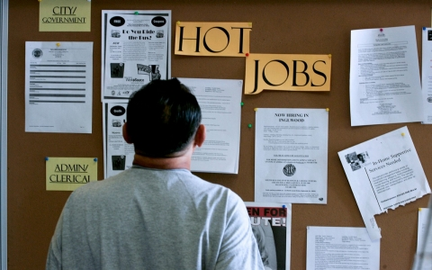Thumbnail image for Jobs numbers: Beyond the stats