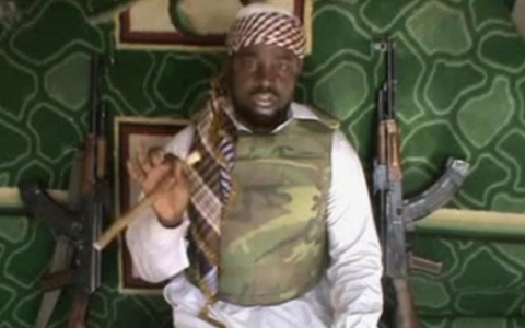 Thumbnail image for What is Boko Haram?