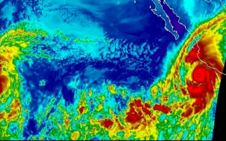 Devastation looms as Hurricane Patricia nears