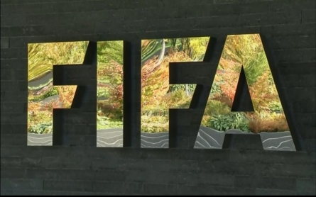 Sepp Blatter and Michel Platini banned by FIFA