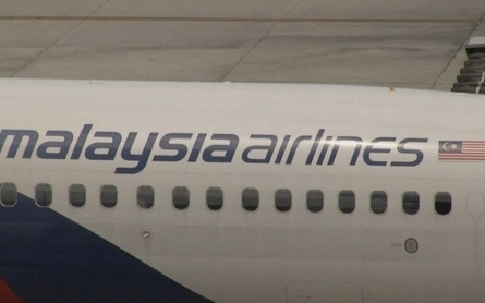 New Malaysia Airlines CEO unveils radical restructuring plans