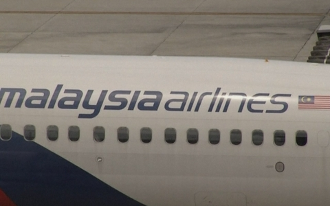 Thumbnail image for New Malaysia Airlines CEO unveils radical restructuring plans