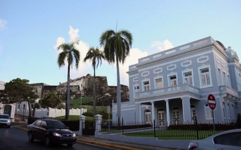 Thumbnail image for Puerto Rico struggles with $73 billion debt