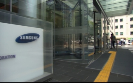 Samsung shareholders approve highly contested deal