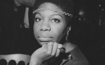 'What Happened, Miss Simone?' a new documentary on legend Nina Simone