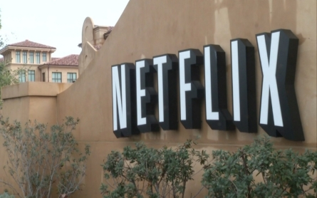 Netflix offering parents of newborns one year of paid leave