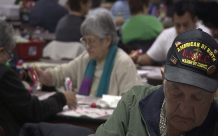Concerns for veterans in rural areas