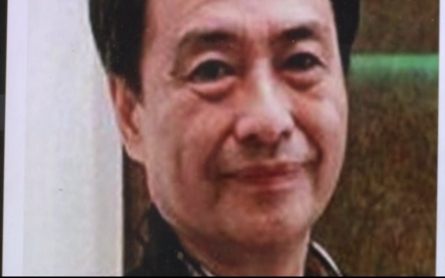 Mystery surrounding missing Hong Kong bookseller Lee Bo continues