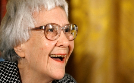 Literary legend Harper Lee dead at the age of 89