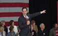 Rubio's fortunes improve in Palmetto State