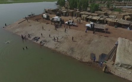UN mission in Mali considered extremely dangerous