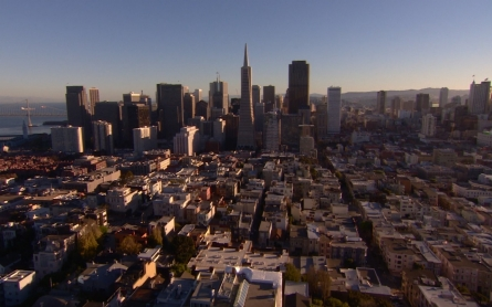 San Francisco vote could affect Airbnb