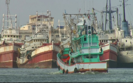 Thai seafood industry faces work abuse allegations