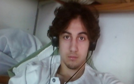 Reaction from Boston to sentencing of Dzhokhar Tsarnaev