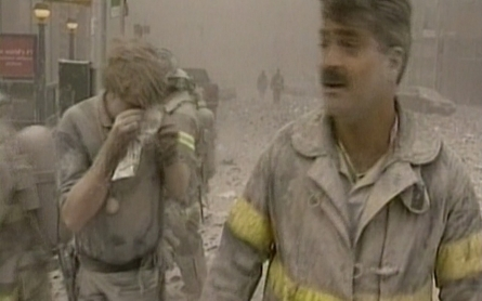 The James Zadroga 9/11 health and compensation act set to expire