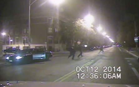 Despite police shakeup, shootings in Chicago rise