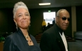 Judge denies Camille Cosby's request to delay