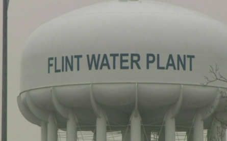 New battle brews in Flint over fixing the water crisis