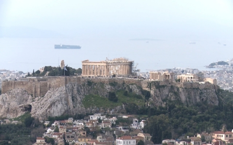 Thumbnail image for Greek Tragedy: You'd never believe the biggest tax evaders in Greece