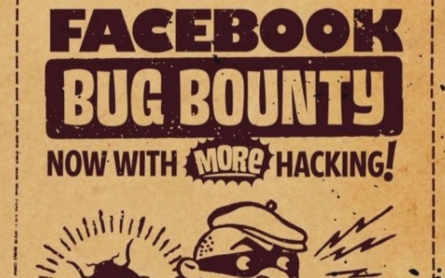 Big business for bug bounty hunters