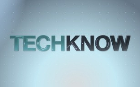 Thumbnail for TechKnow
