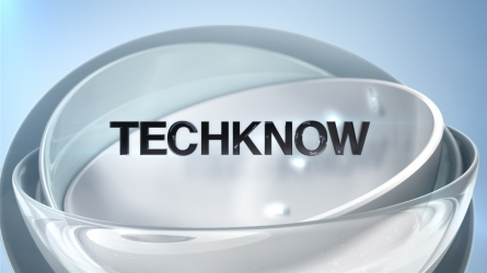 TechKnow: Best of 2014