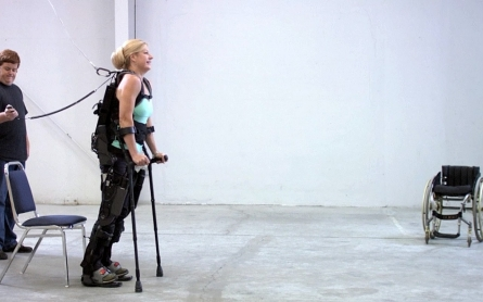 TechKnow: Bionic Bodies - Full Episode