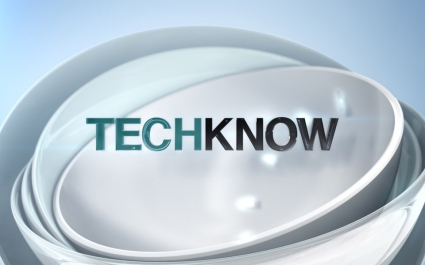 TechKnow: Concussion Technology - Full Episode