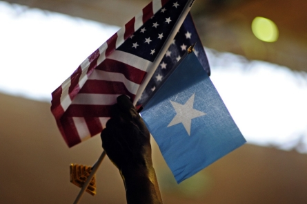 #Westgate fuels fears of backlash against Somali-American community