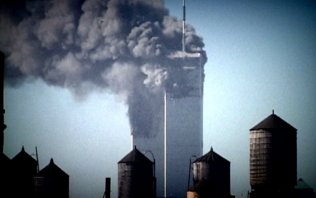Is the US hiding proof of Saudi involvement in 9/11?