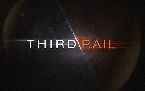 Thumbnail for Third Rail